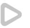 Vyhledat Youtubem